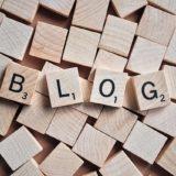 ブログ記事の書き方|ノウハウ提供型の記事