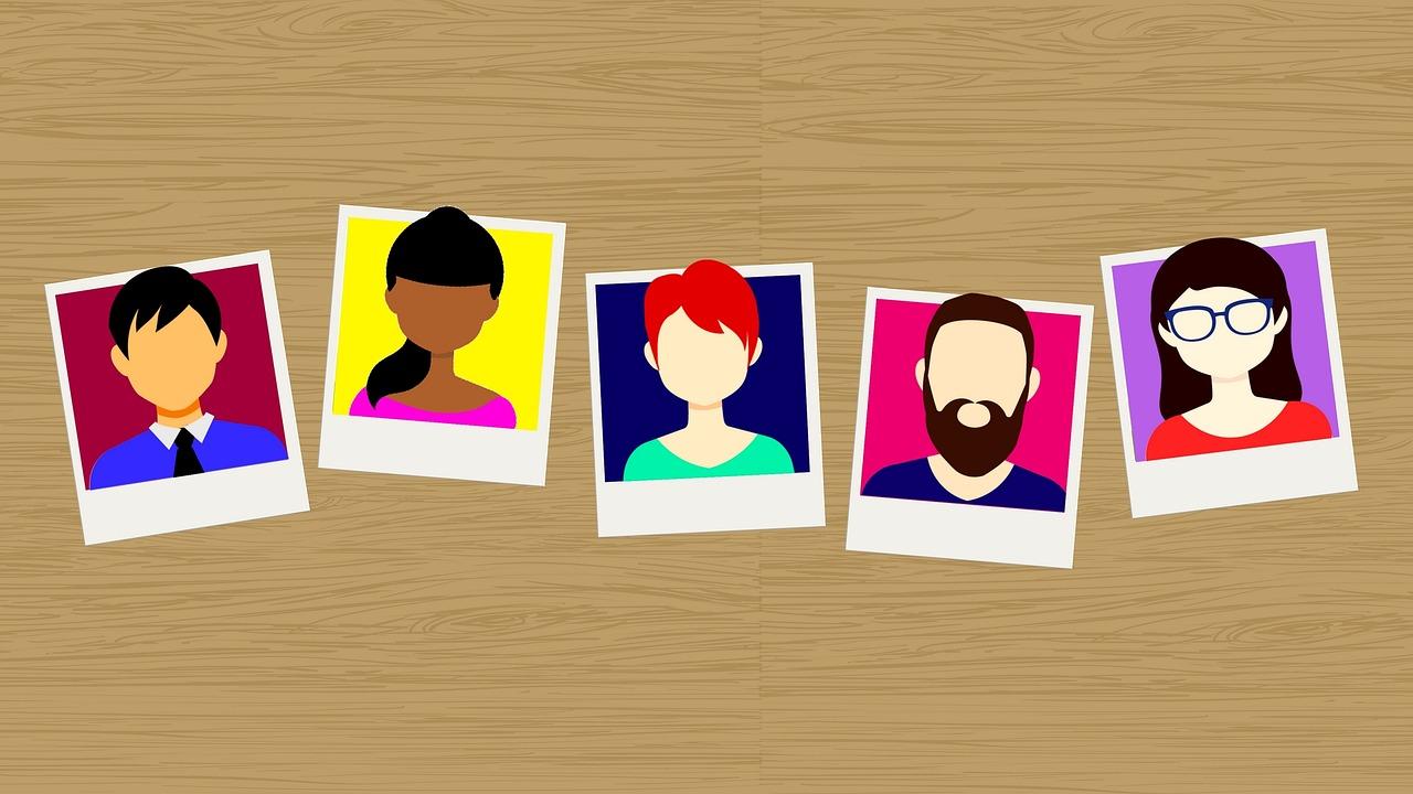 人材のマネジメント|人材育成4社の事例(リッツカールトン、富士通ラ、ディズニー、武蔵野)