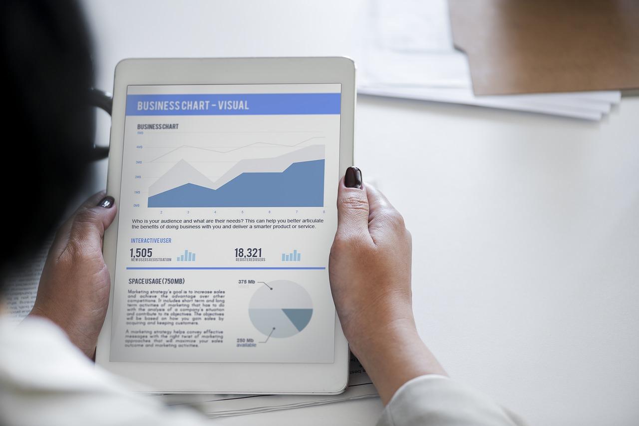 SWOT分析・クロスSWOT分析を丁寧に解説 ビジネス向け例文テンプレートも用意