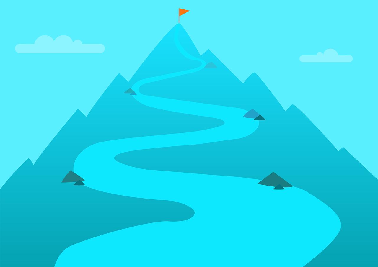 浸透する経営理念の作り方 | そのポイントを整理してみた!