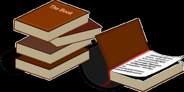 出版 企画書|書き方の見本とフォーマット(無料Wordテンプレート)