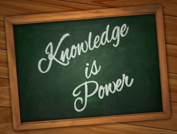 体系化の意味とは?|ノウハウの体系化について学ぶ