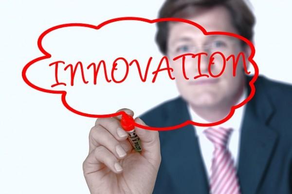 イノベーションの意味と身近な事例10選~製造業/サービス業/中小企業~