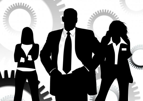 ビジネスパートナーの選び方