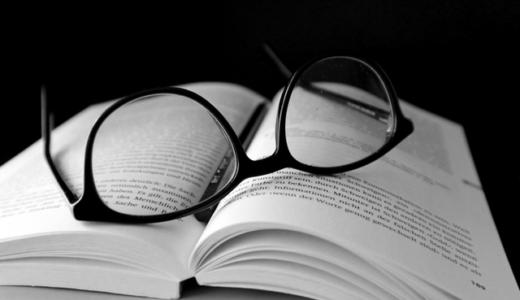 ブログ プロフィールの書き方|書くためのネタ集め、自分を知るための方法を徹底解説!