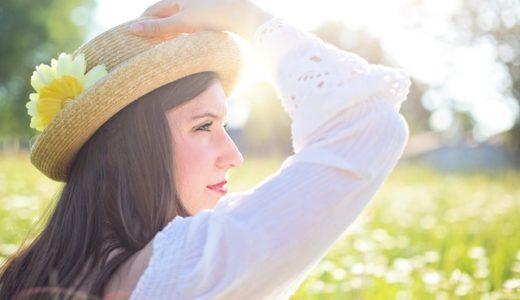 憂鬱の解消|試してみてわかった3つの有効な方法とは?