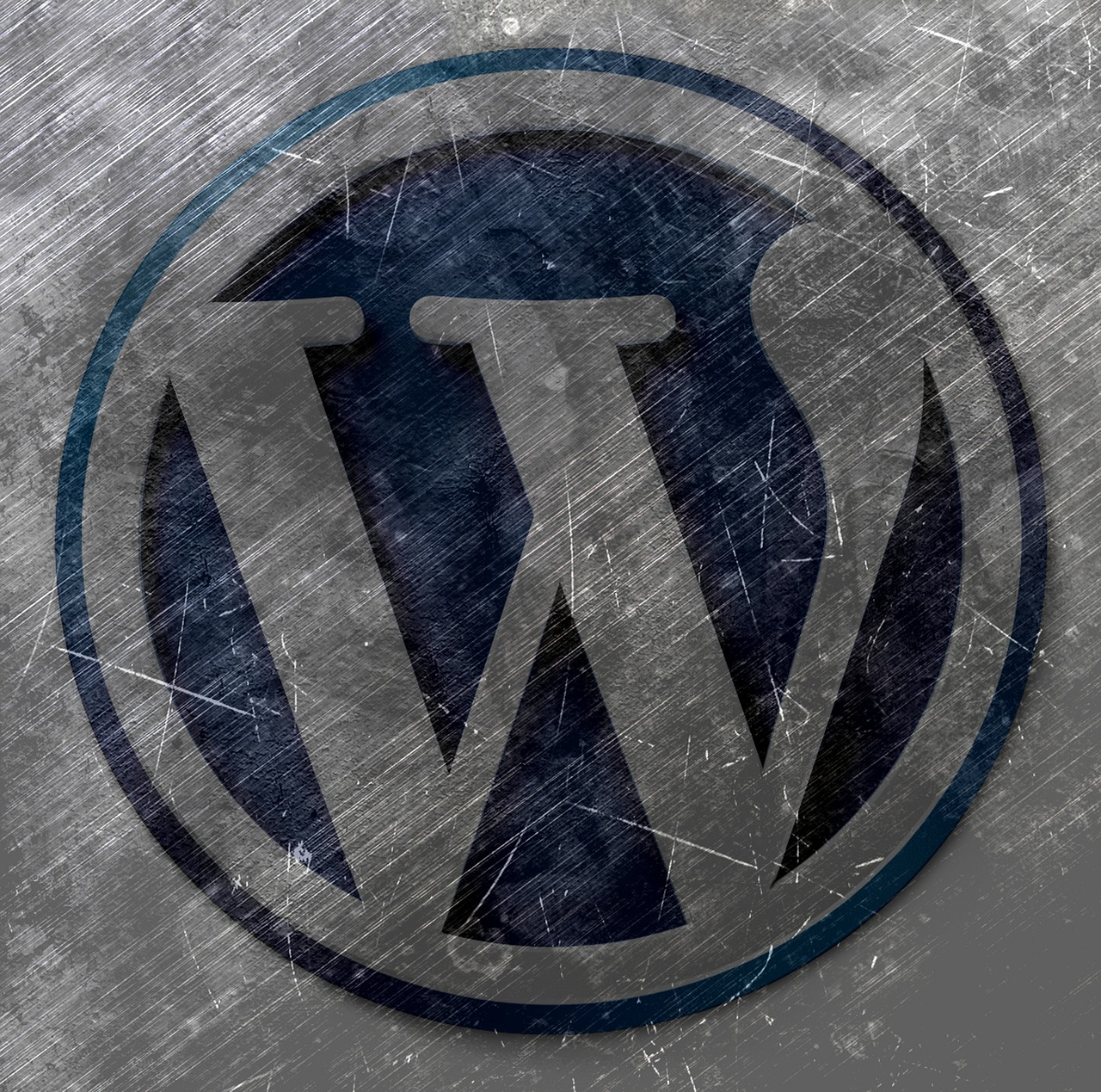 補足4 WordPressを使うべきか?